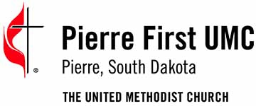 Pierre First UMC