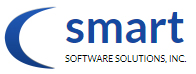Smart Software Solutions